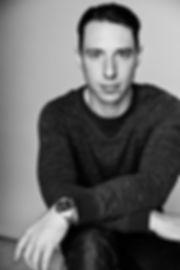 Christopher Tester - BW Headshot.jpg