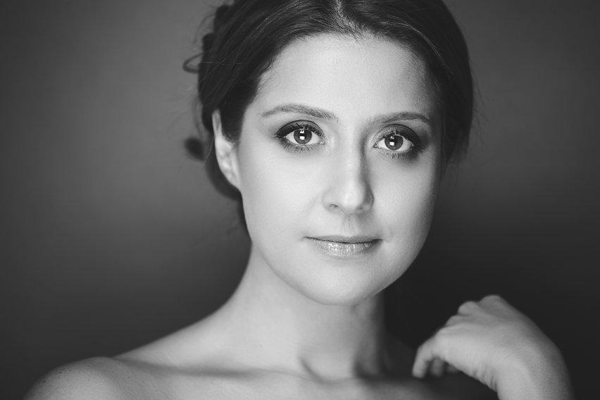 Anna Elena Pepe (39).jpg