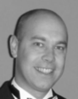 Andy Kavanagh Headshot (1).jpg