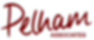 Pelham logo.png