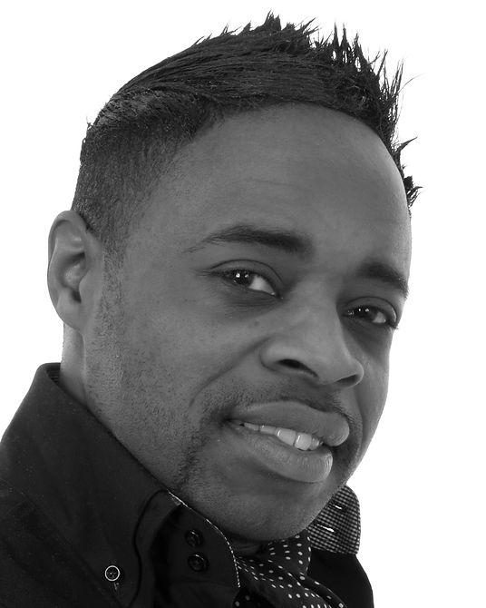 Kenny Dunkwu photo 1  (3).jpg