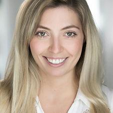 Jodie Hay-1.jpg