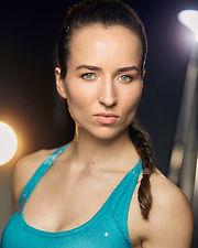 Samantha Schnitzler.jpg