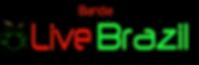Logo preta 4000.png