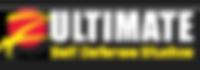 small-z-ultimate-self-defense-studios-horz-no-bg.png