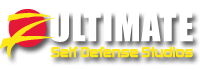 small-z-ultimate-self-defense-studios-horz-no-bg.png