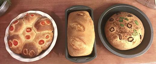 Breads_edited.jpg