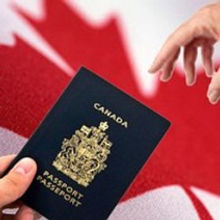 Canada-Immigration-Queries-and-Answers.p