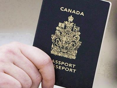 passport-1.png