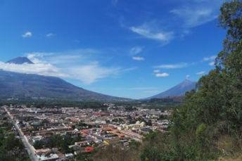 water-volcano-Antigua.jpg