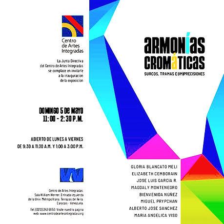 Armonías Cromaticas.jpg