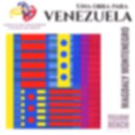 Una obra para Venezuela .jpg