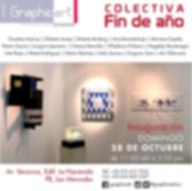 ColectivaInvt-01_edited.jpg