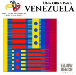 Yerming Venezuela