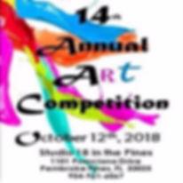 14th_annual_art_Competition_studio_18_pe