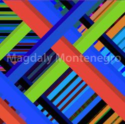 Diagonals 1