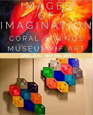 Images of imagination .jpg