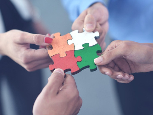 Cross-Company Cooperation During Major/Critical Incidents