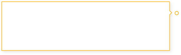 Baner_Homepage.png