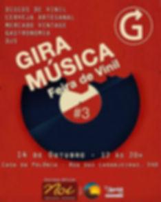 Folder Gira #3.jpg