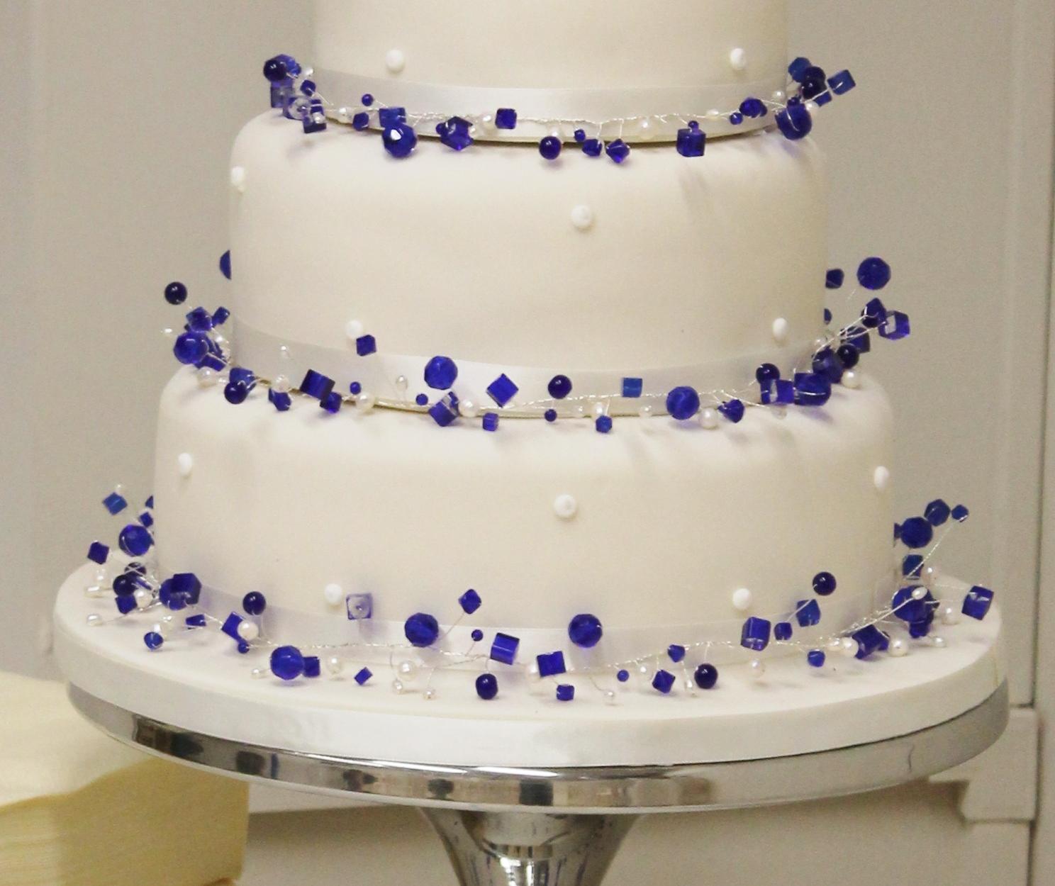 cake 3j