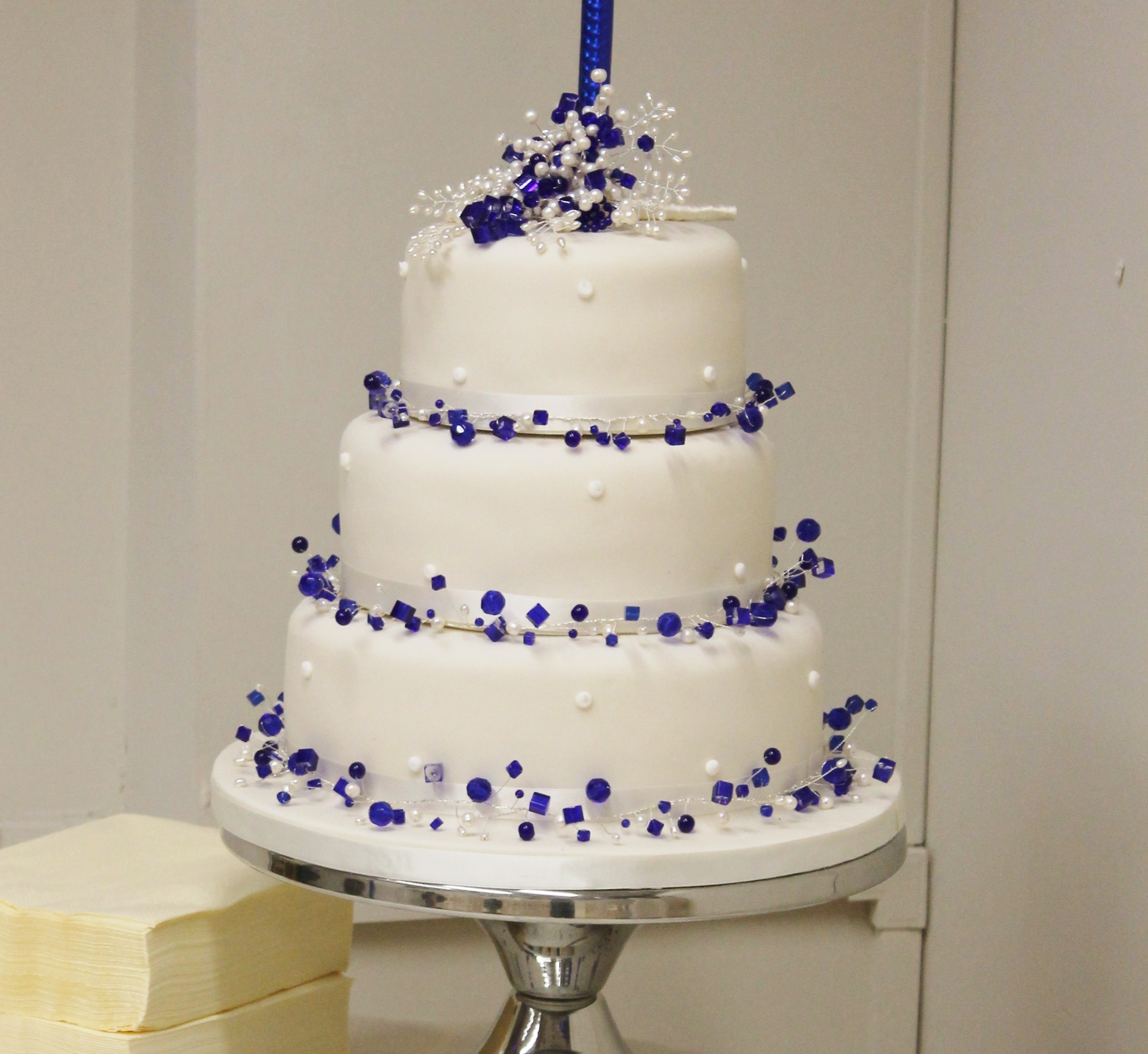 cake 4j