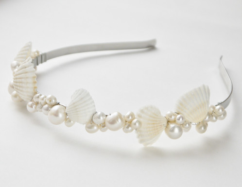 photo and pearls safe use background stock to flowers pearl image necklace wedding white floral on