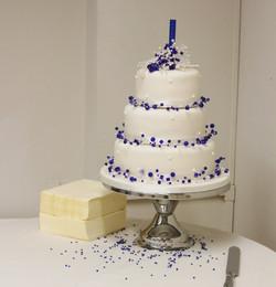 cake 6j