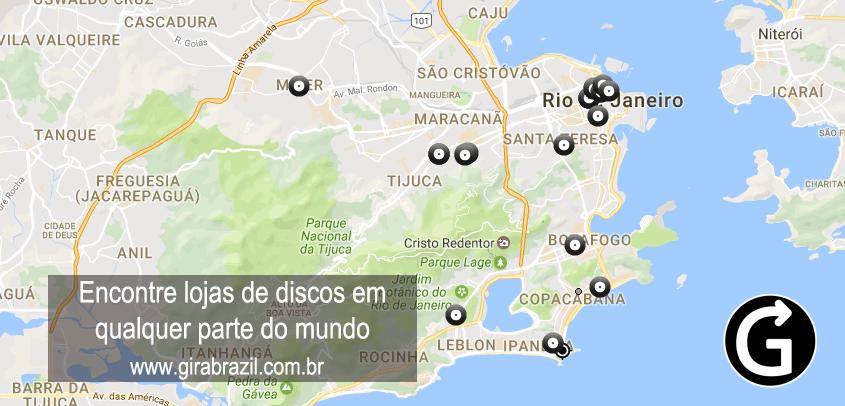 https://www.girabrazil.com.br/mapa-lojas