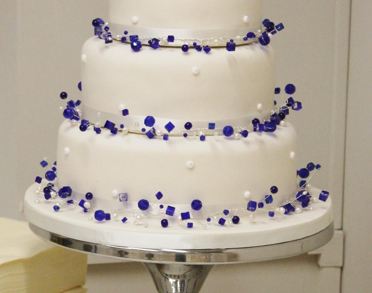 cake 5j