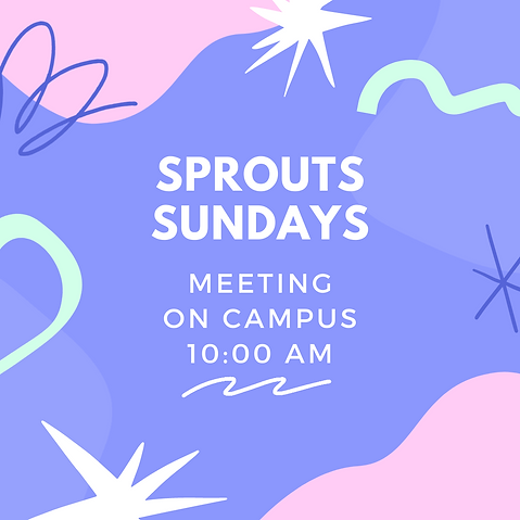 Sprouts Sundays.png