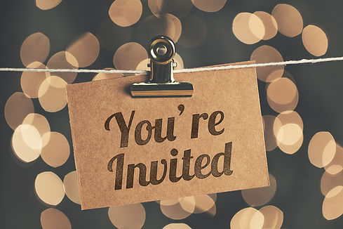 You're invited 3.jpg