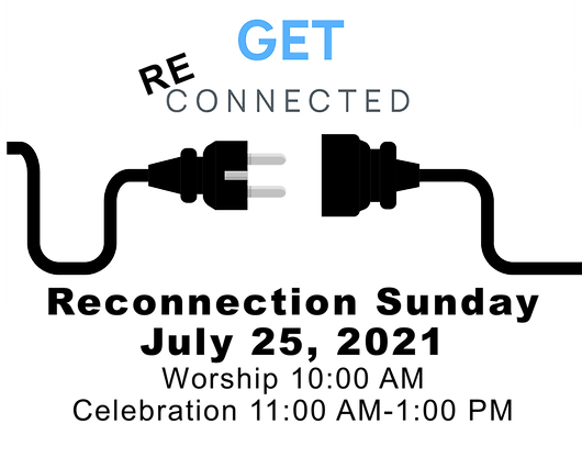 Reconnection Sunday Graphic.png