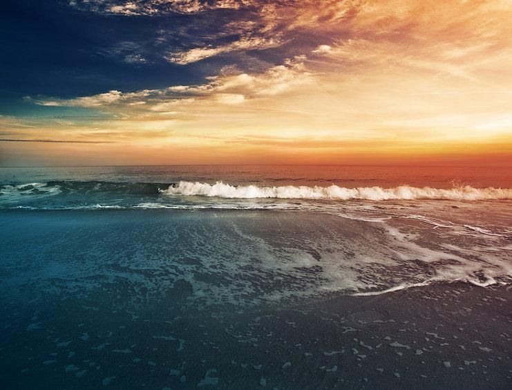 Ocean-Beach.jpg