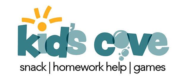 Kid's Cove - 3.jpg