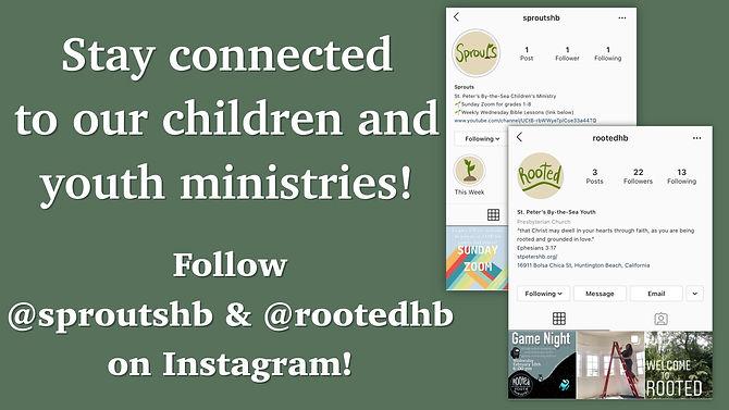 Instagram Slide.jpg