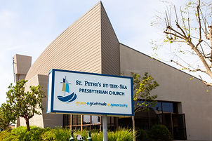 St. Peters by the Sea Spring 2019-21.jpg