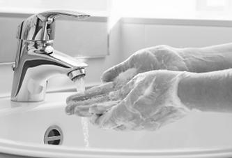 Handwashing - B-W.png