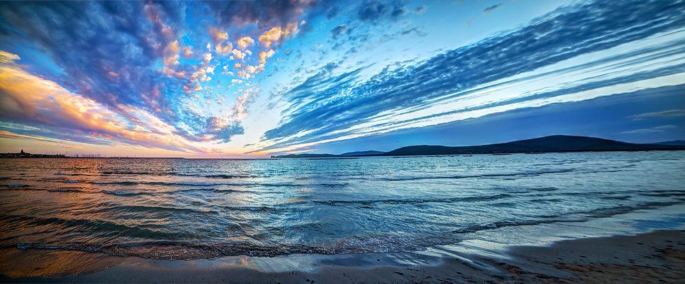 panoramic ocean.jpg