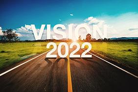 Vision 2022.jpg
