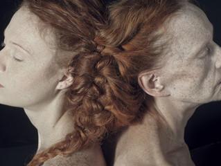 Наследственность и выпадение волос у женщин