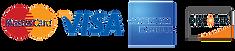 amex-logo-vector-34.png
