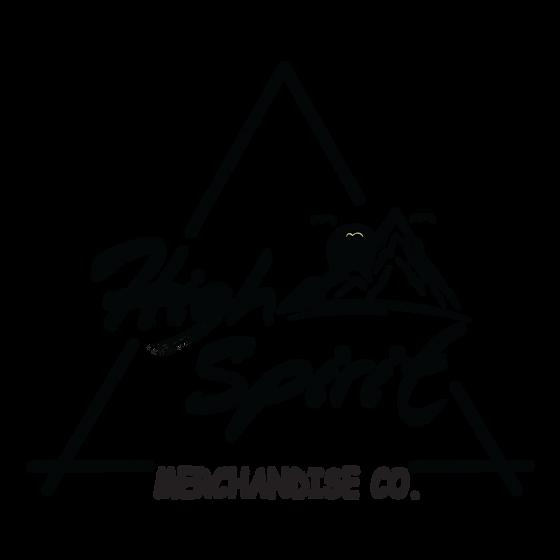 The HighSpirit
