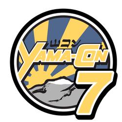 yamacon logo