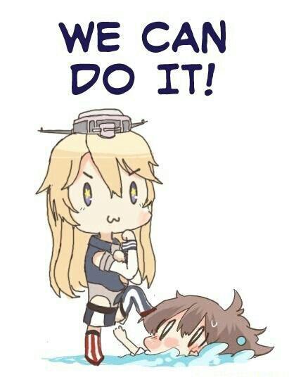 anime fanart jpg