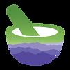 Mountain Sage Wellness Shop ∣ Herb Shop ∣ Aromatherapy Shop ∣ Organic Herbs ∣ Essential Oils ∣ Blue Ridge Mountains ∣ Clinical Aromatherapist ∣ Folk Herbalist ∣ Asheville, NC