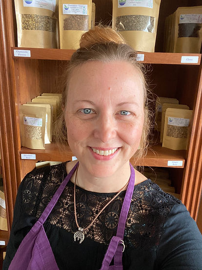Mountain Sage Wellness Shop ∣ Aimee Williams ∣ Clinical Aromatherapist ∣ Folk Herbalist ∣ Herb Shop ∣ Aromatherapy Shop ∣ Organic Herbs ∣ Essential Oils ∣ Asheville, NC ∣ Blue Ridge Mountains