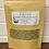 Certified Organic Yarrow Flower & leaf ∣ Mountain Sage Wellness Shop