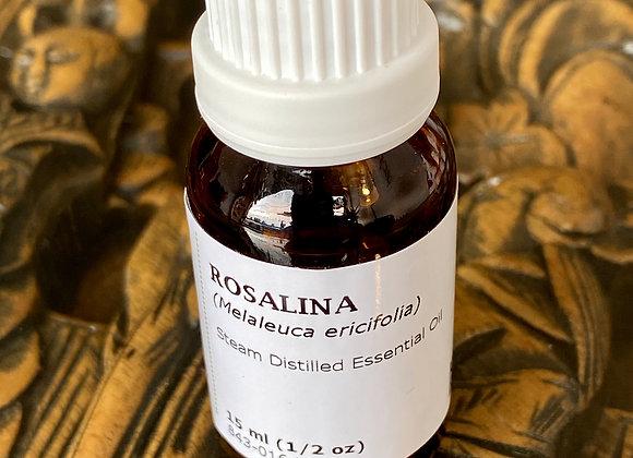Rosalina EO