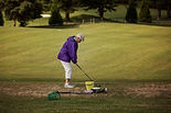 Link to driving range prices